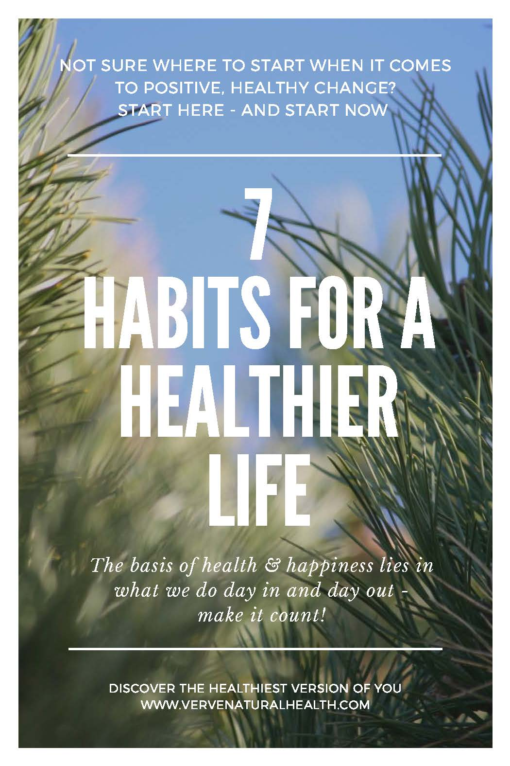 7-Habits-for-a-healthier-life.jpeg