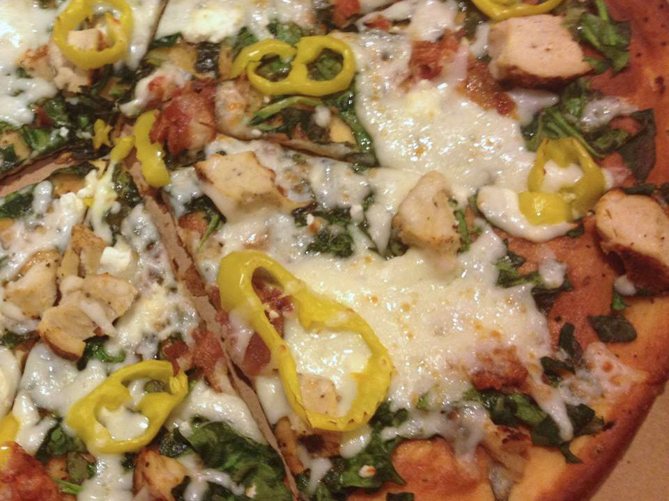 Mediterranean_Pizza.jpg