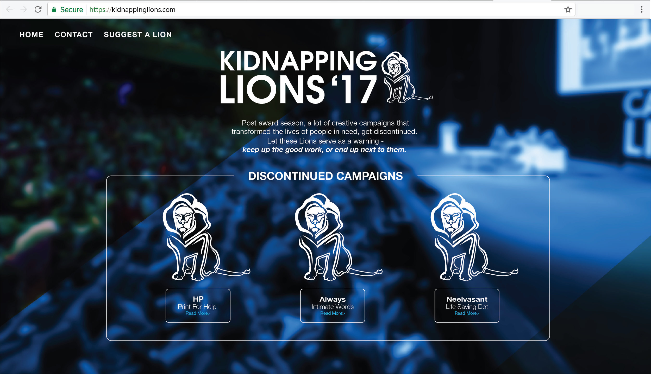 kidnappinglions_microsite_new-01.jpg