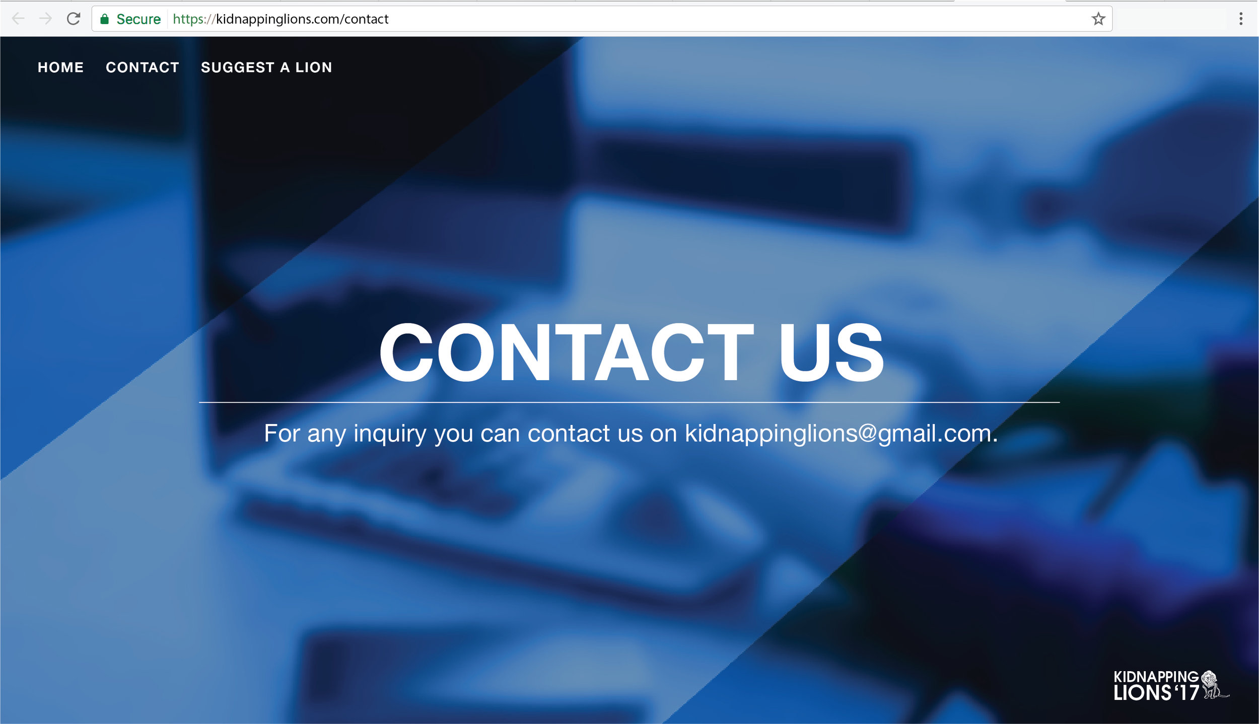 kidnappinglions_microsite_new-04.jpg