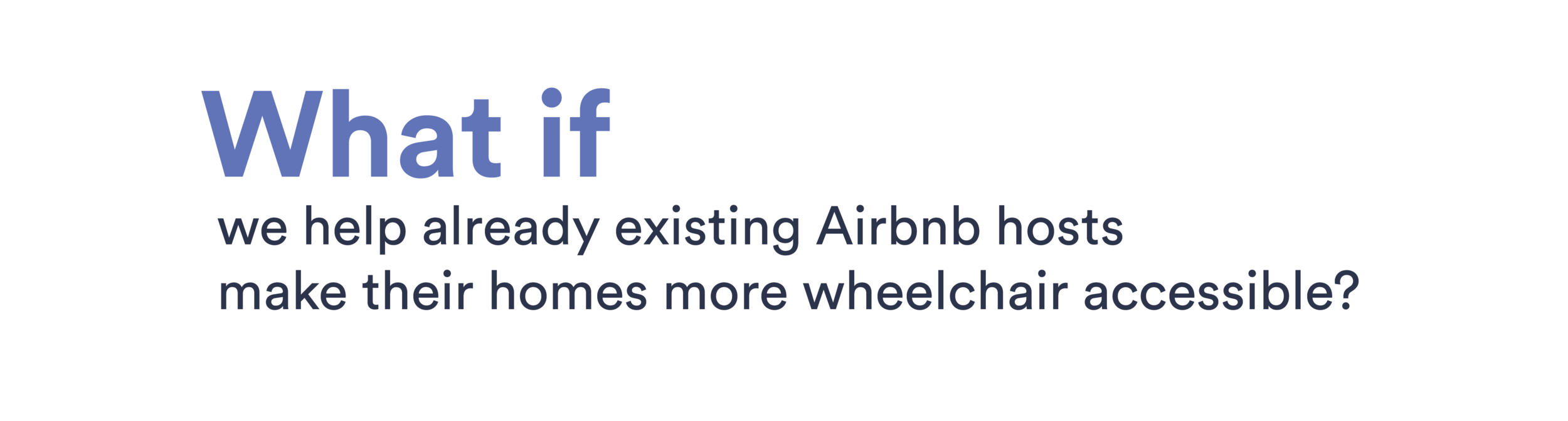 airbnb_revisions-05.png