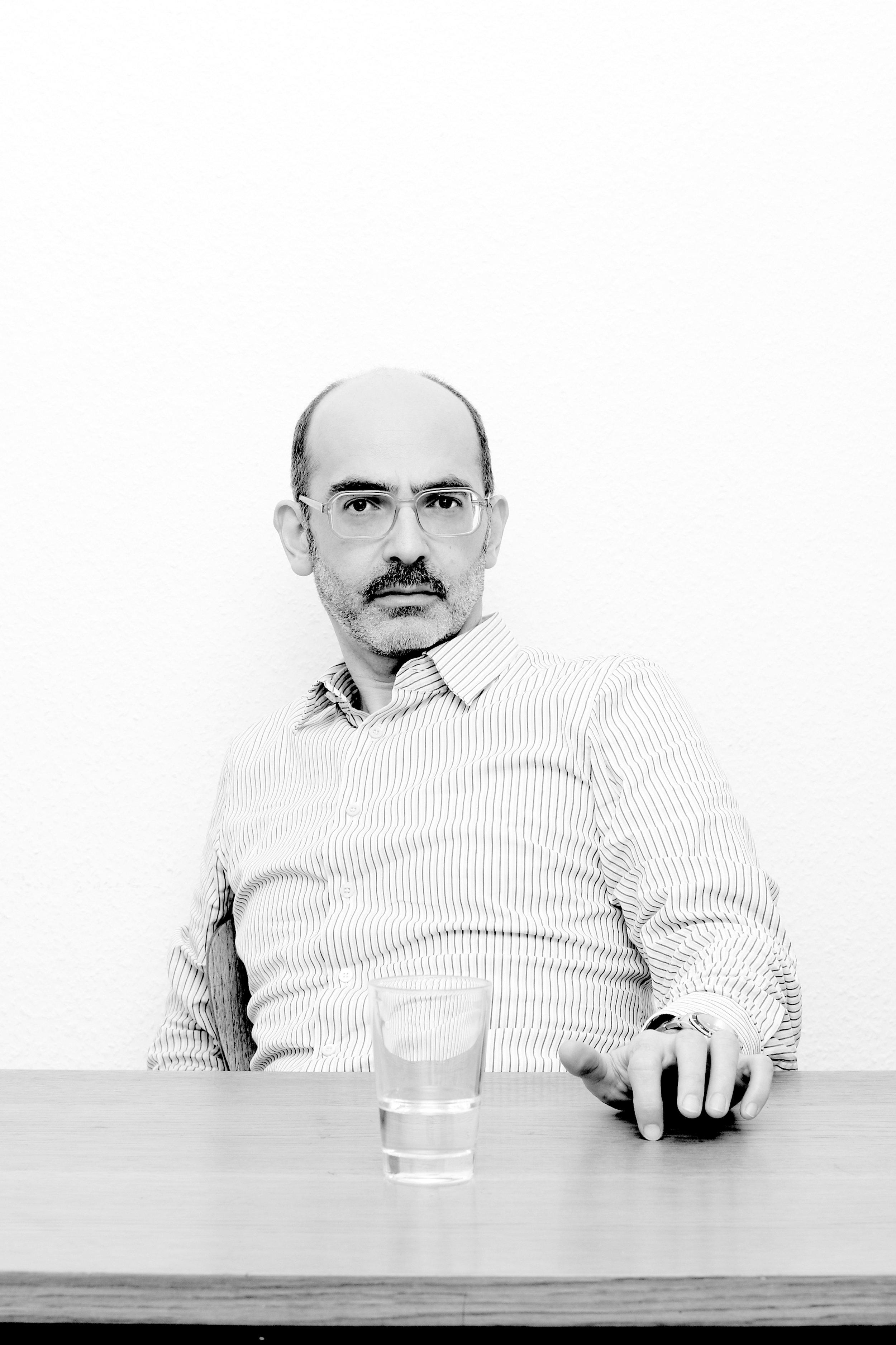 MAXIM BILLER