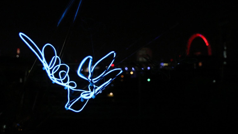 Electric+Wings+03.jpg