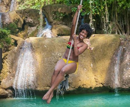 Tours & Exursions - Enjoy and experience the fabulous, memorable and breathtaking tours and excursions across Jamaica. Your date with paradise begins with us! BOOK A TOUR/EXCURSION HERE