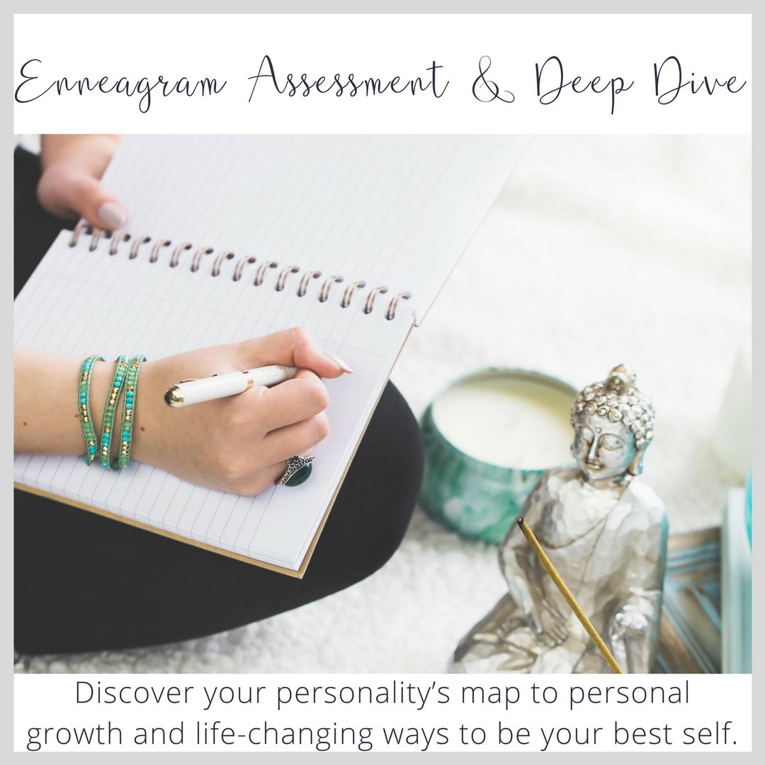 Enneagram Assessment (2).png