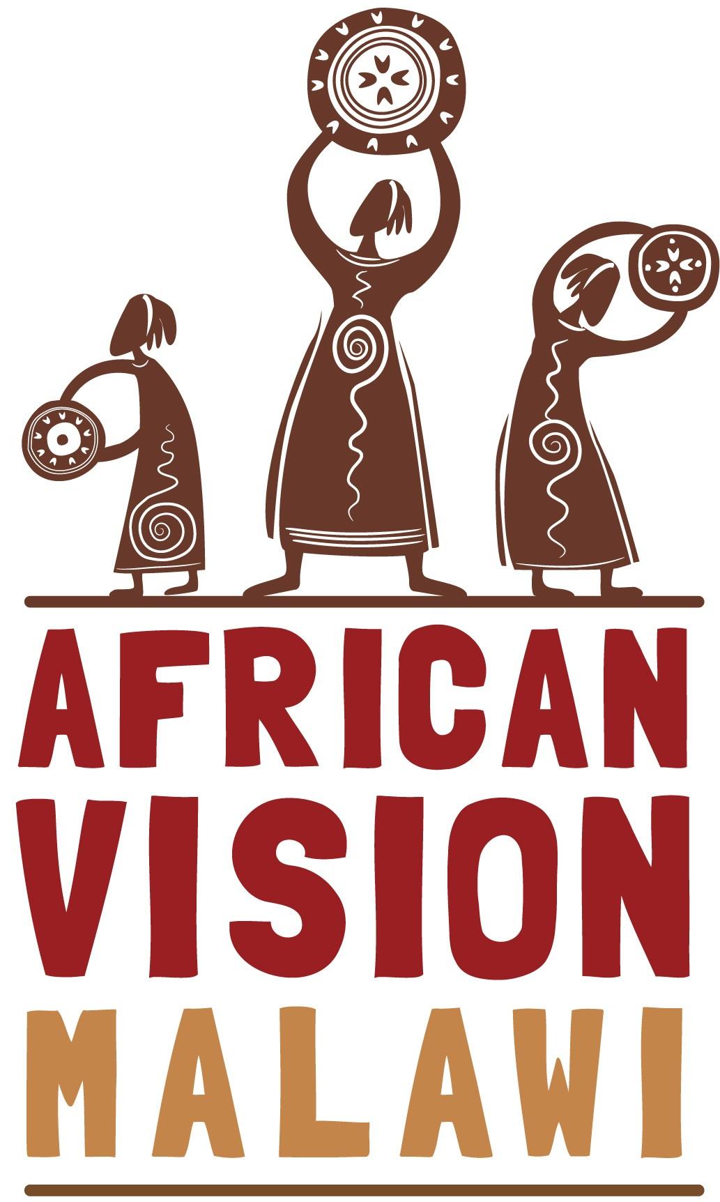 African+Vision+final+logo.jpg