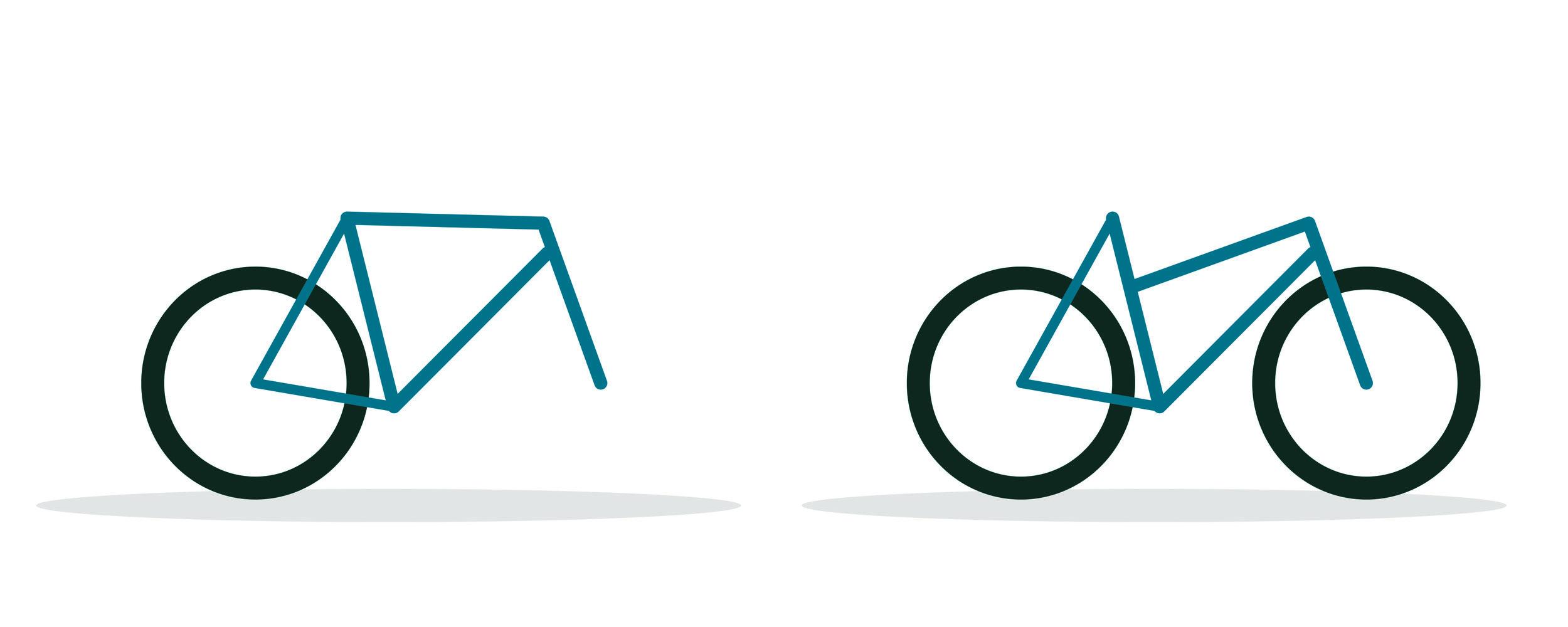 2 vélos carte photos 2.jpg