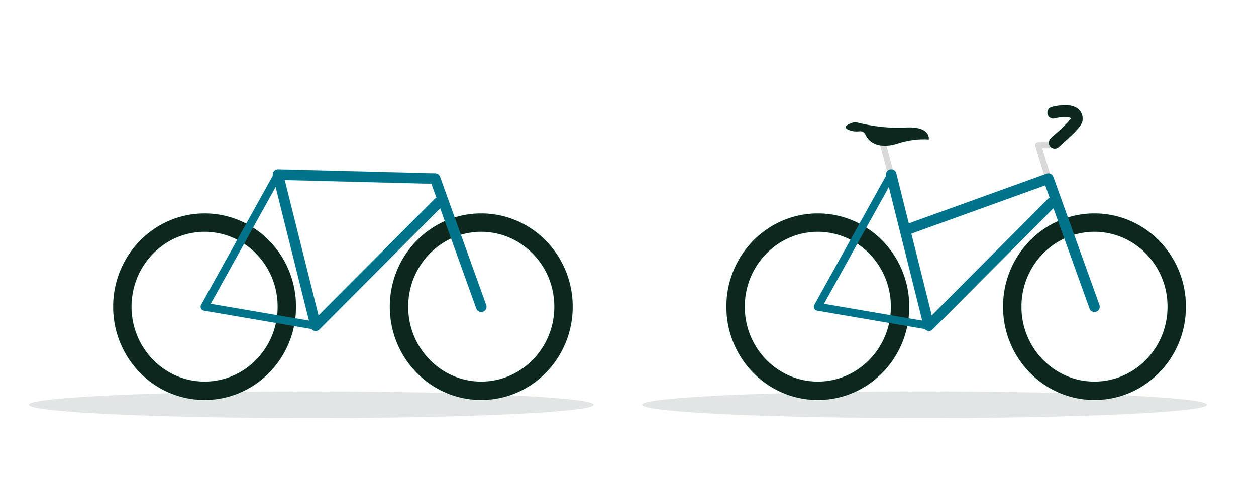 2 vélos carte photos 3.jpg