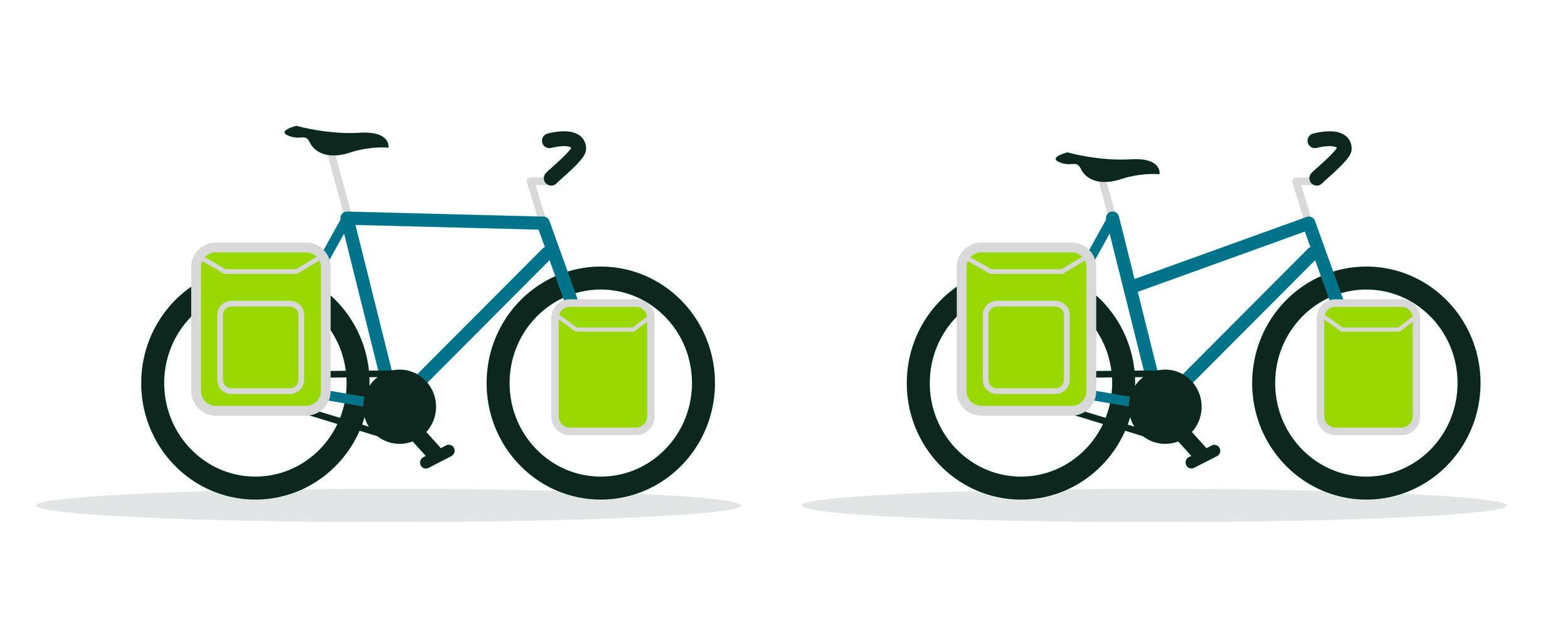 2 vélos carte photos 5.jpg