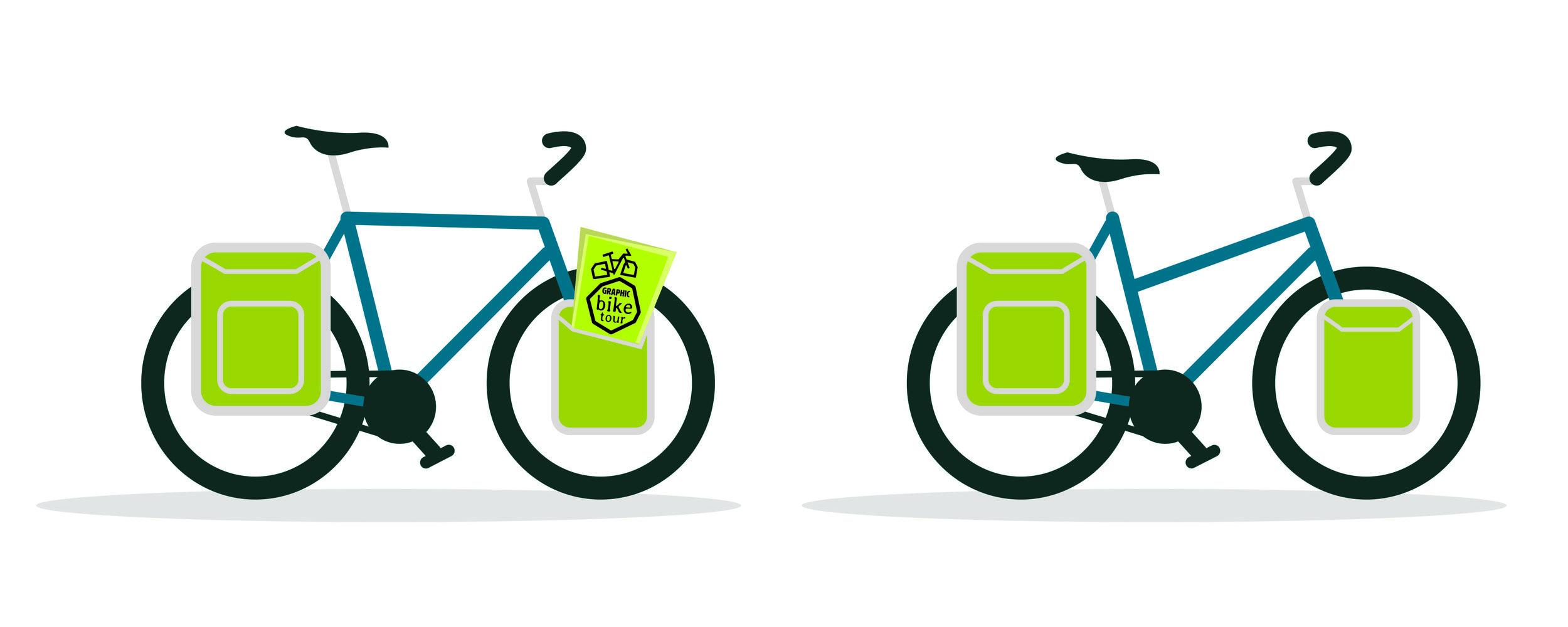 2 vélos carte photos 6.jpg