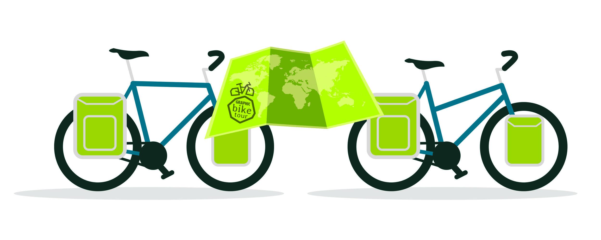 2 vélos carte photos 7.jpg