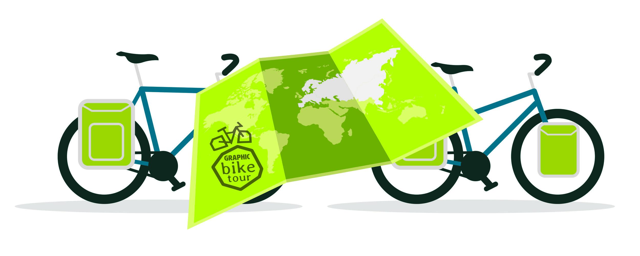 2 vélos carte photos 8.jpg