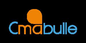 logo_officiel_RVB_Cmabulle-300x152.png
