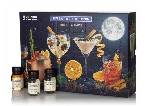 that-boutiquey-gin-company-advent-calendarsmall.jpg