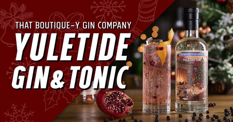 Gin-and-Tonic750.jpg