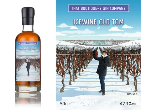 Icewine-Old-Tomboth.jpg