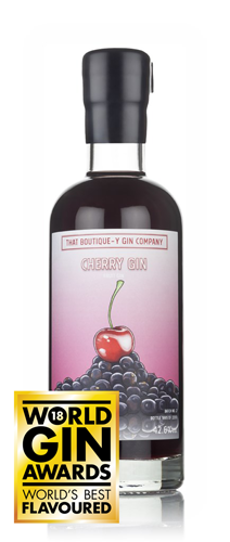 cherry-gin-small.png