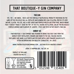 Gluten-Free-Gin-Back-Label.jpg