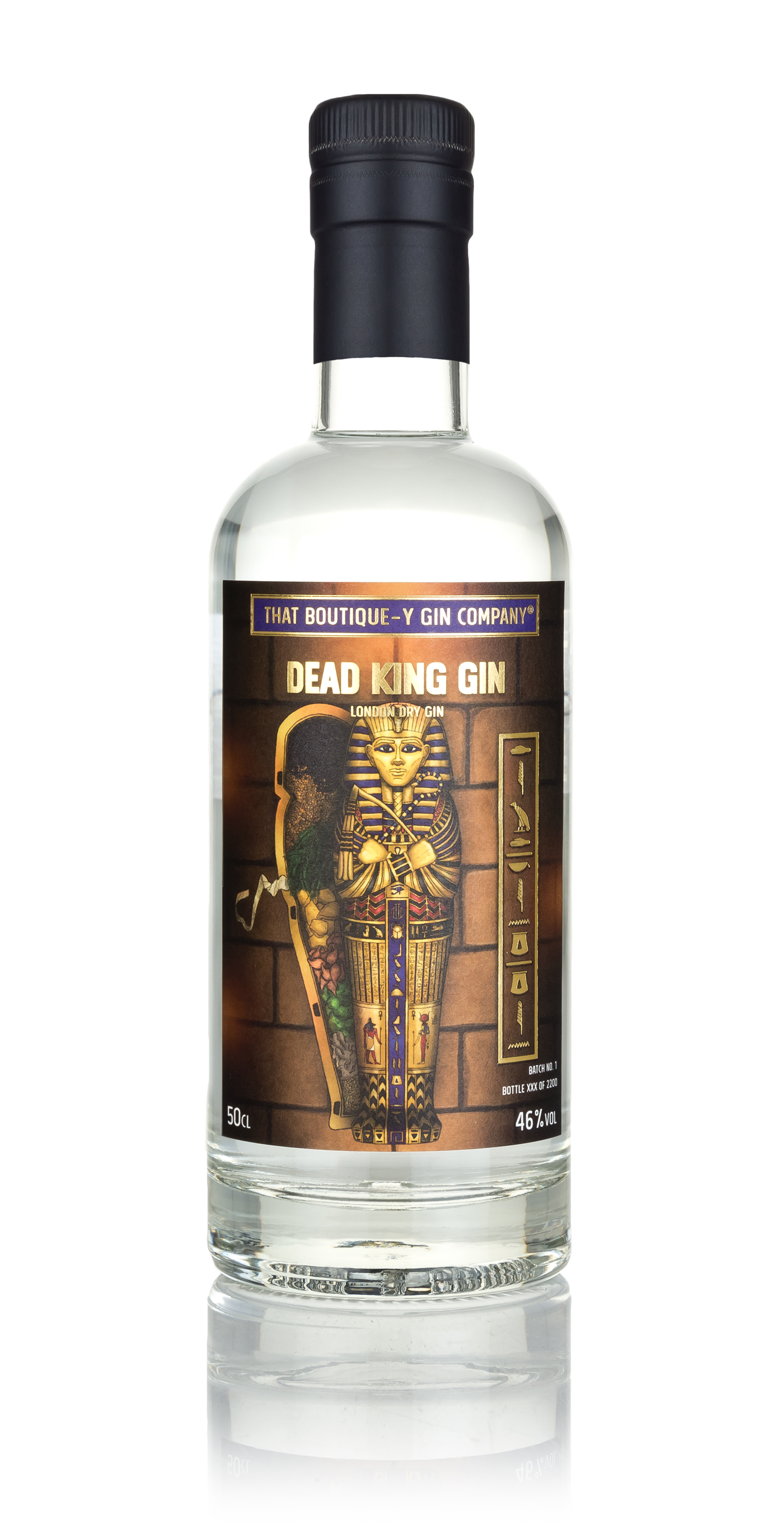 Dead King Gin (That Boutique-y Gin Company).jpg