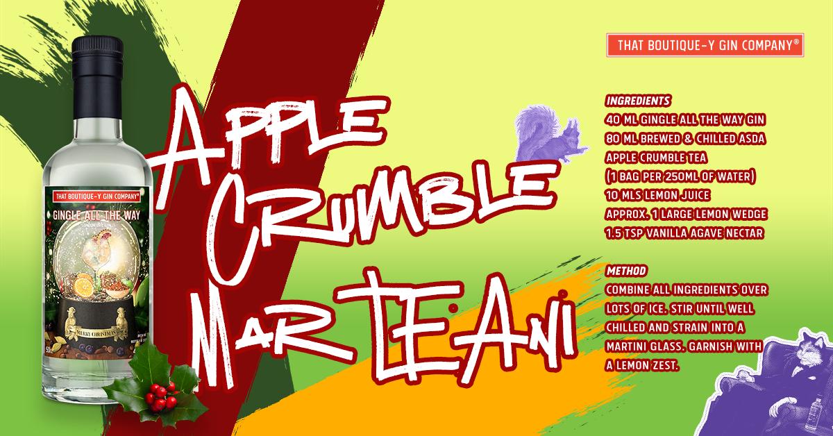 GATW - Perf serves (1200x628px) - Apple Crumble MarTEAni.png