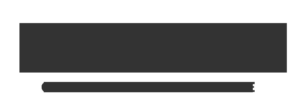 Muazo-Logo-grey-2019.png