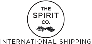 The-Spirit-Co-Logo-International-Shipping-v2[1].png