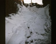 Above_Pound_House_after_the_Jan_1979_blizzard.jpg