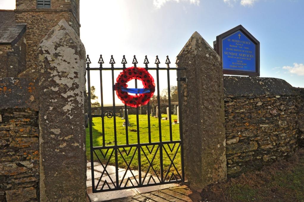 New Gate and wreath.jpeg