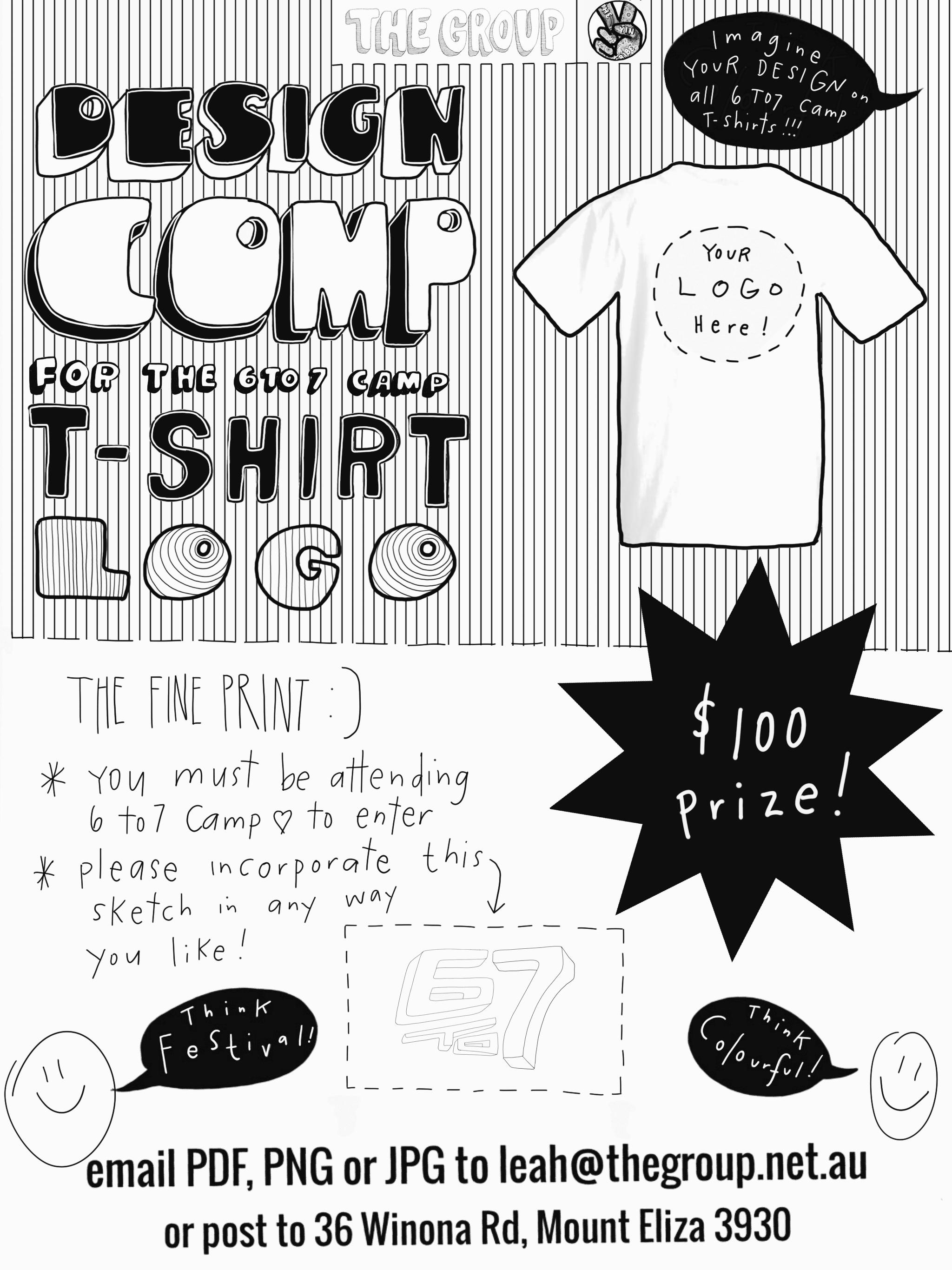 Design-Competition