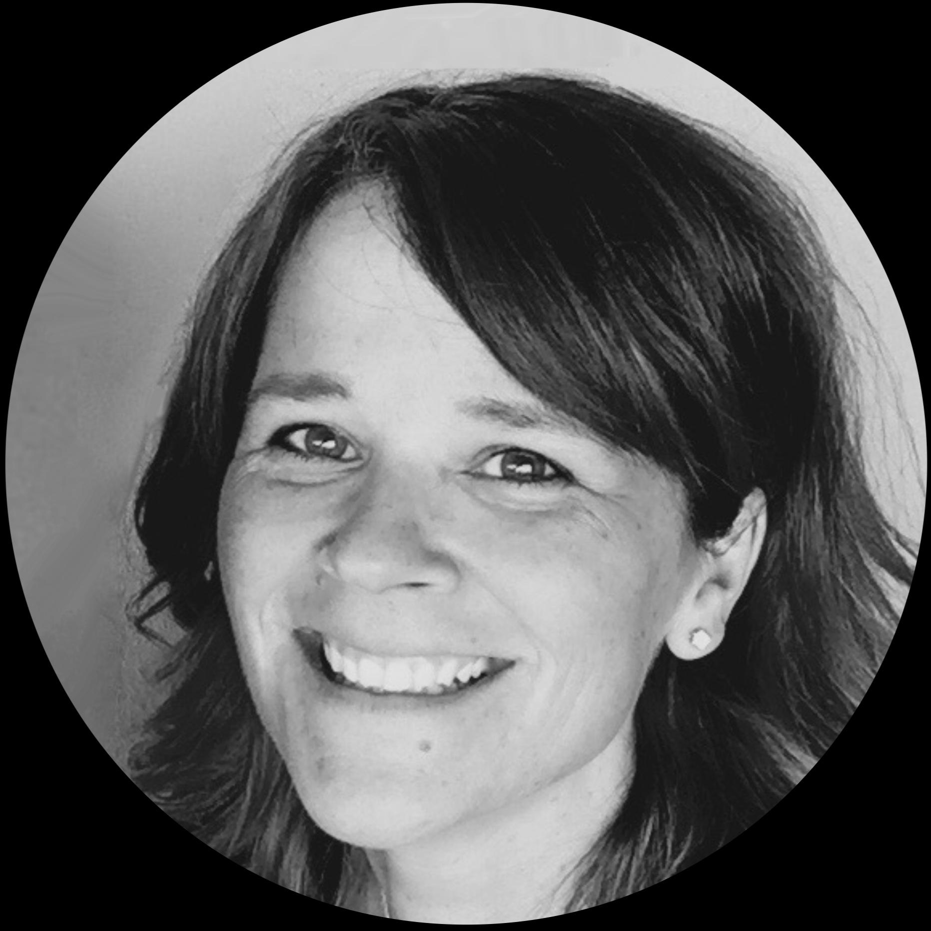 Leah Davidson - Leader of The Group - Mornington Peninsula