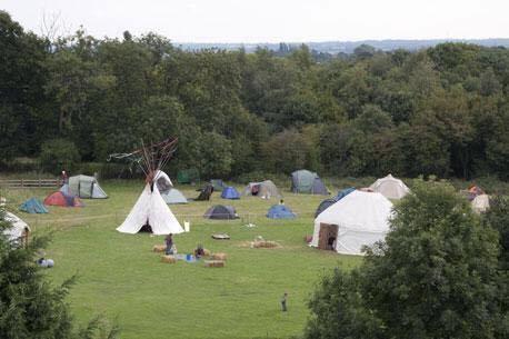 festival campsite.jpg