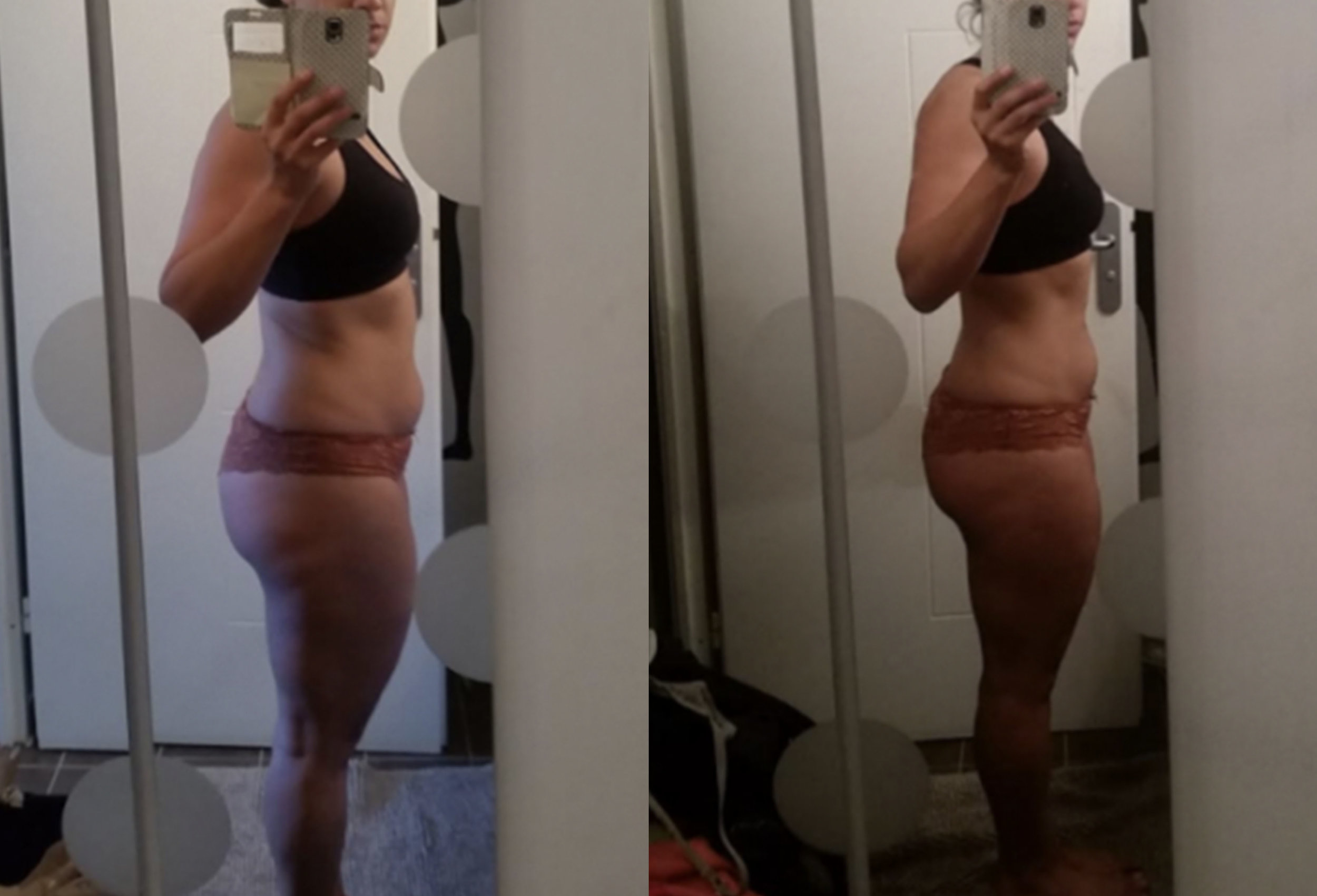 clients-before-after10.jpg