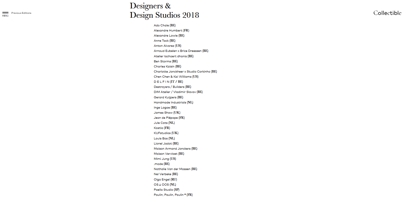 Screenshot_2018-09-26 Previous Editions Collectible.png