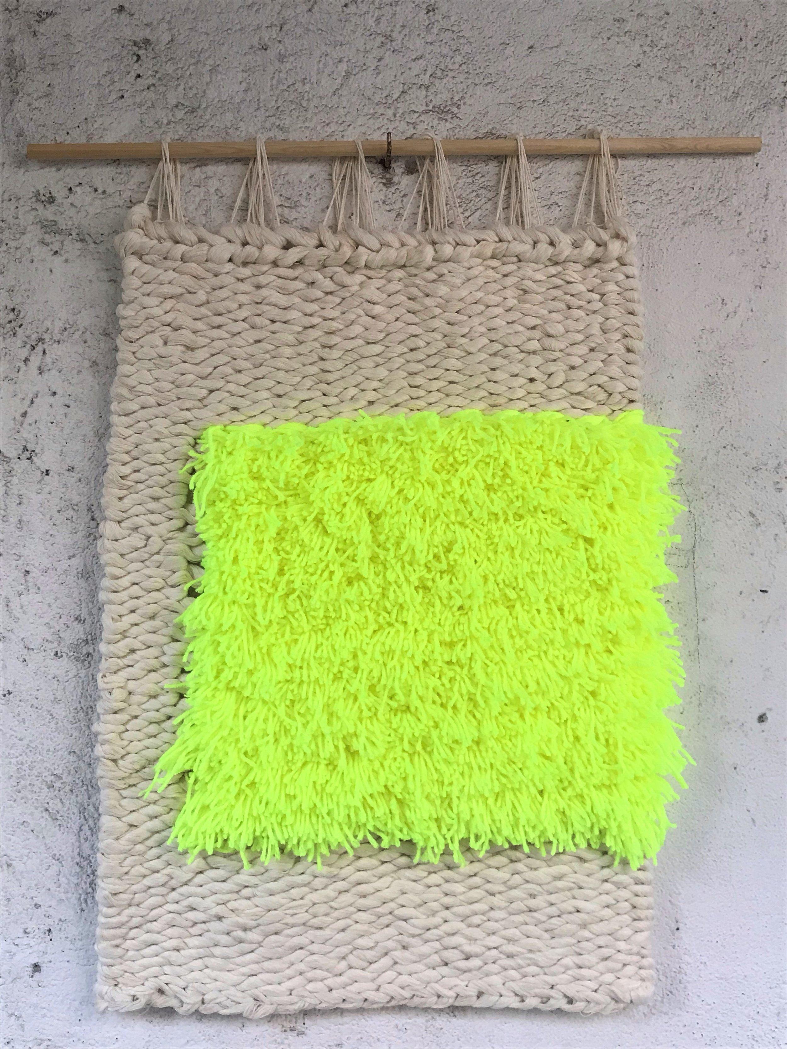 Fluor square