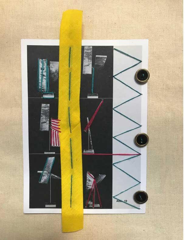 collage-textil-1.jpg