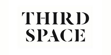 third+space+logo.jpg