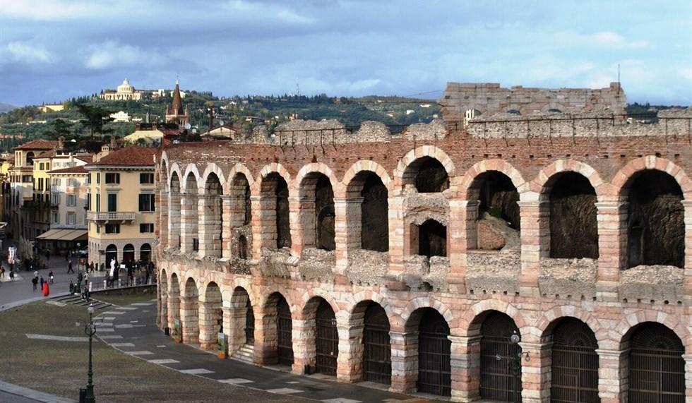 Arena-di-Verona_980x571.jpg