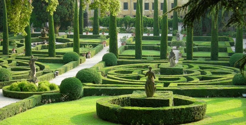 jardin-giardini-giusti.jpg