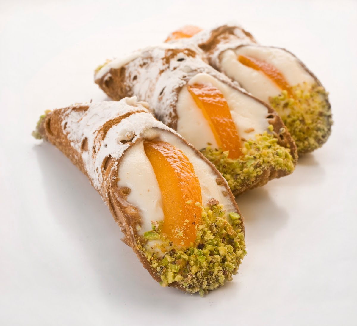 cannoli siciliani.jpg