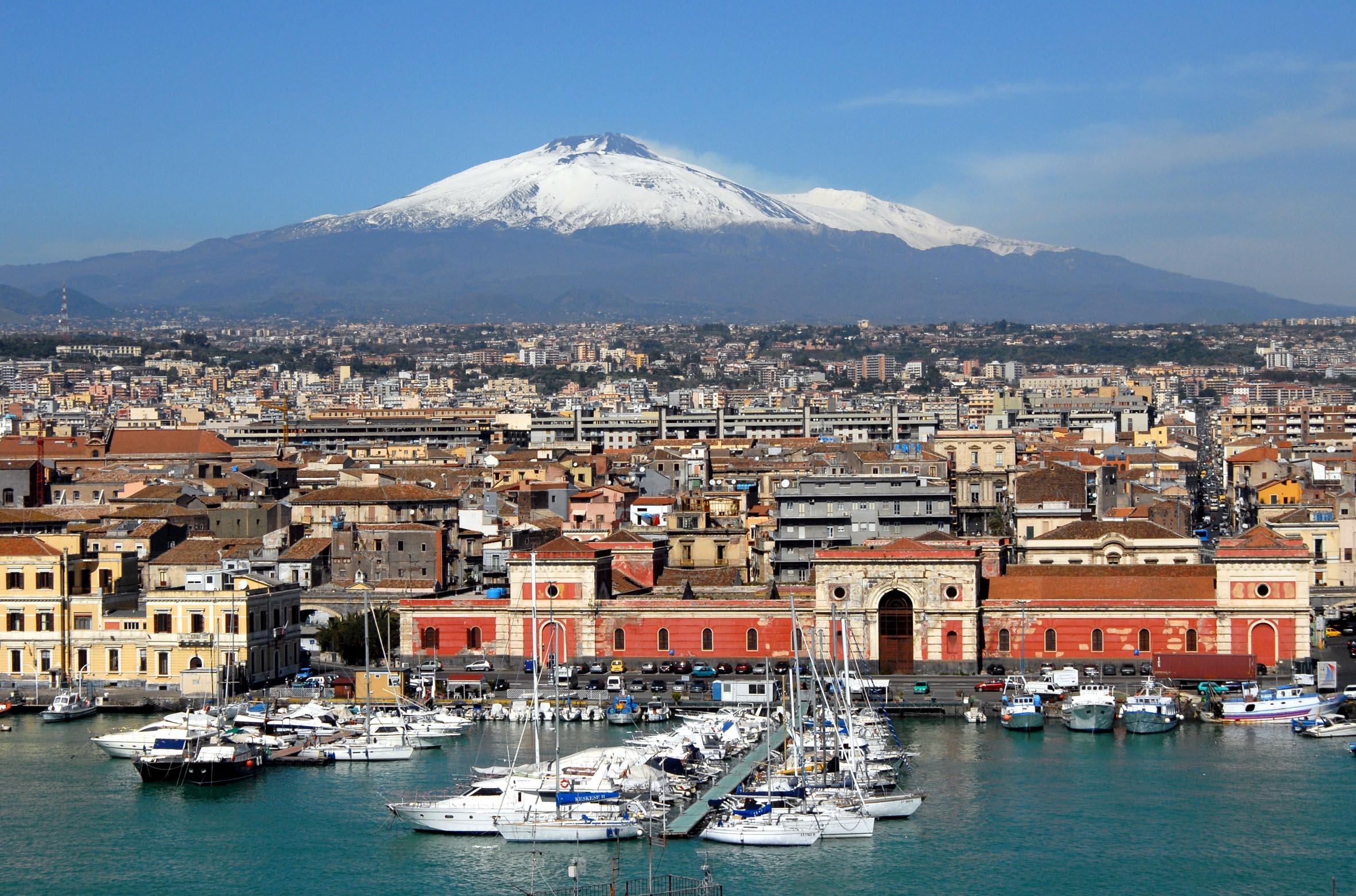 Catania1.jpg