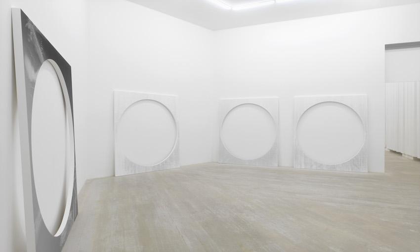 Akademie-Galerie – Die Neue Sammlung