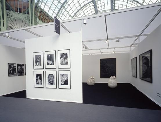 Art Paris.jpg