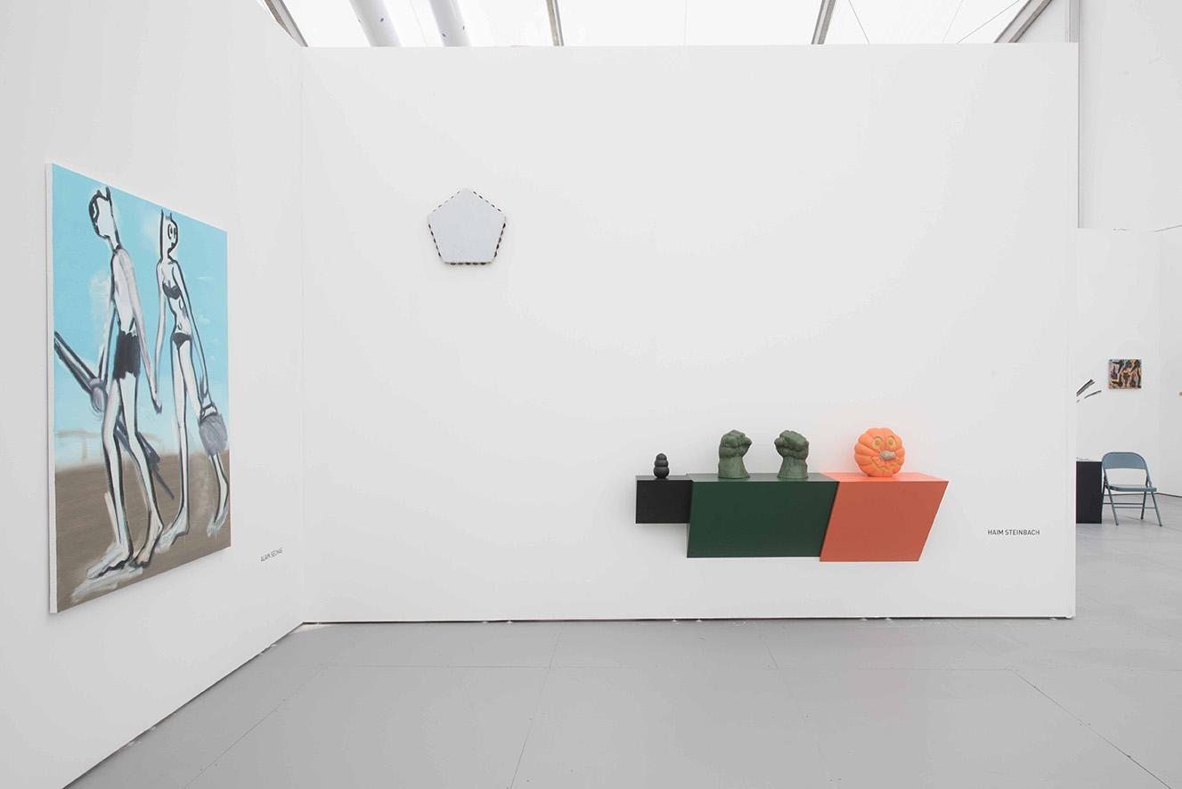 Galerie Laurent Godin - Miami 2015-4-lr.jpg