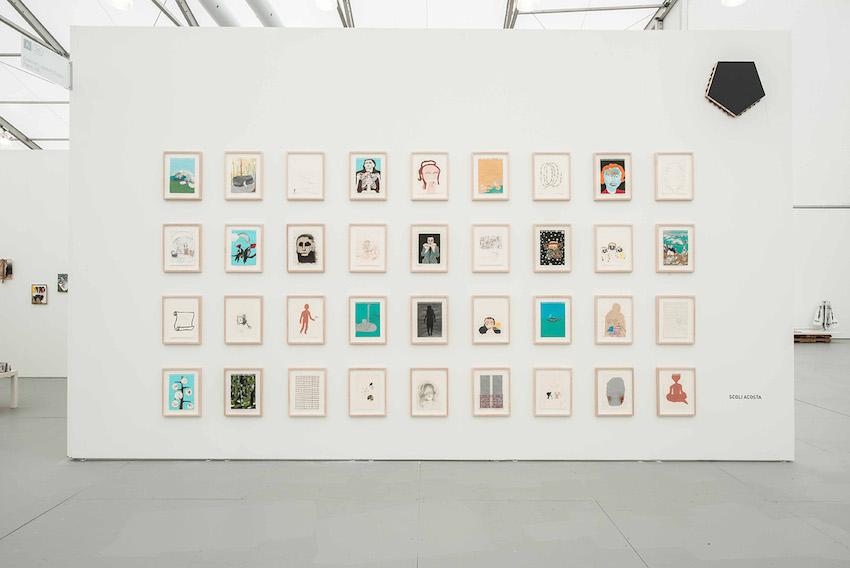GalerieLaurentGodinMiami2015lr.jpg