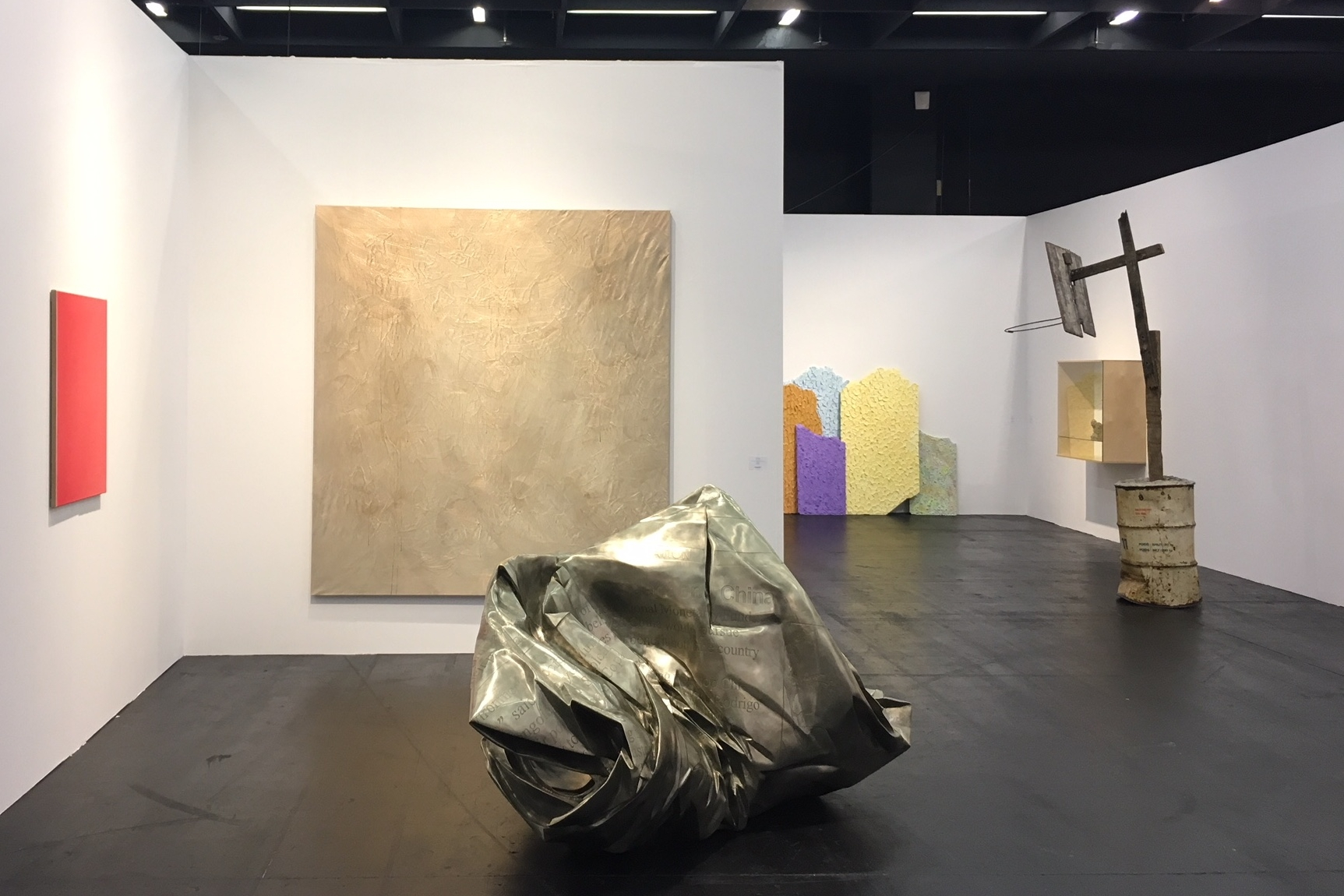 Art-Cologne-2018