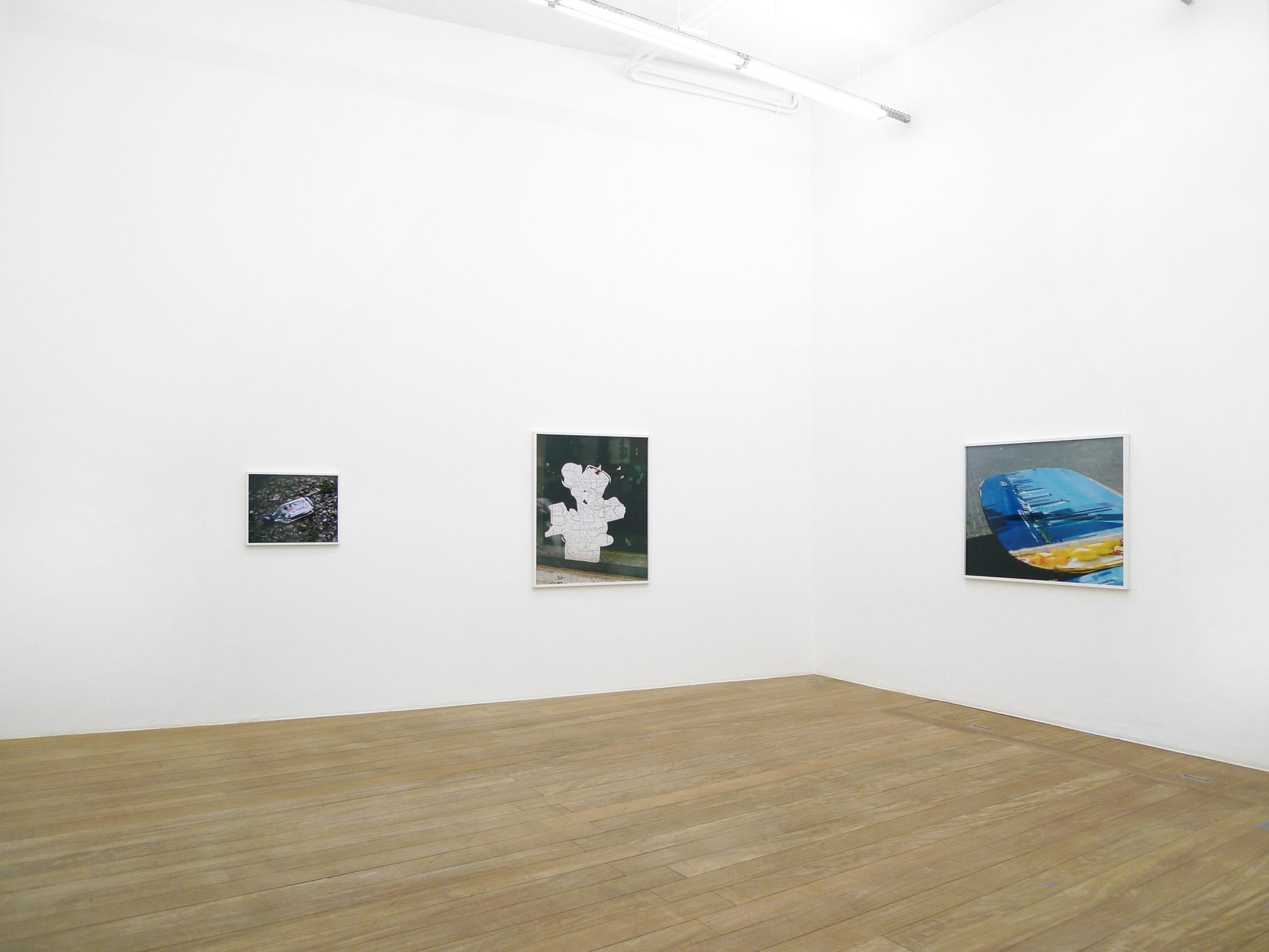 Sioule et caetera, 2013