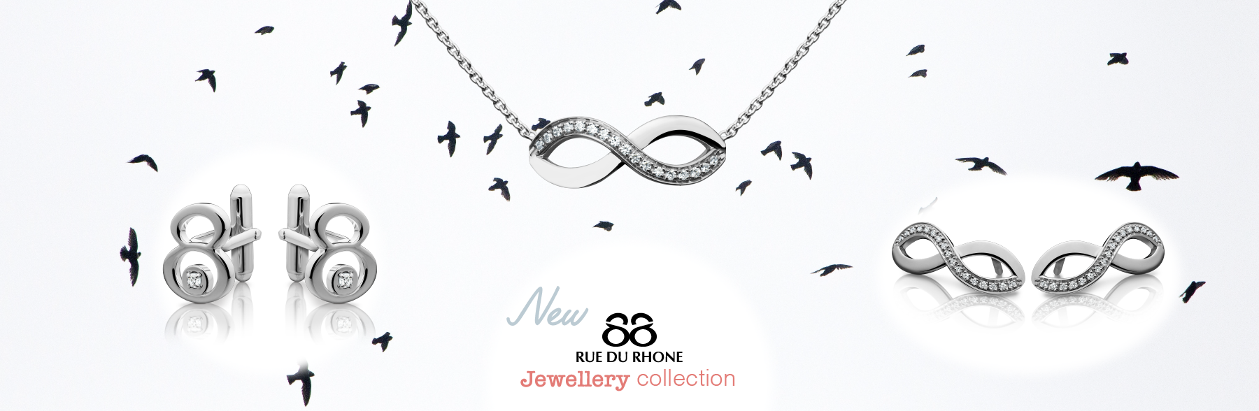 88RDR-Web Slider_Jewellery collection-8.png