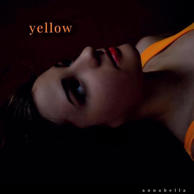 Annabella Yellow.jpeg