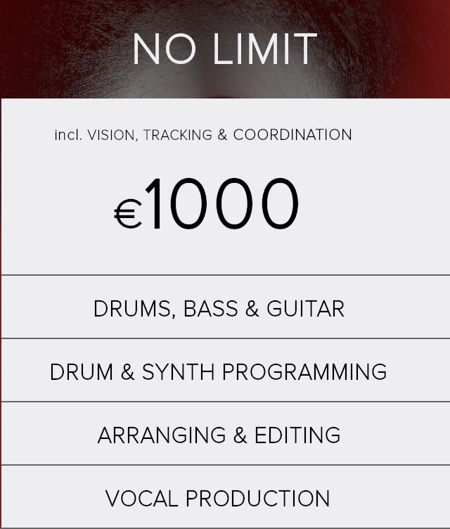 Pricing chart_NoLimit_Production_V02.png