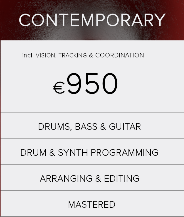 Pricing chart_Contemporary_Production&Mix_V02.png
